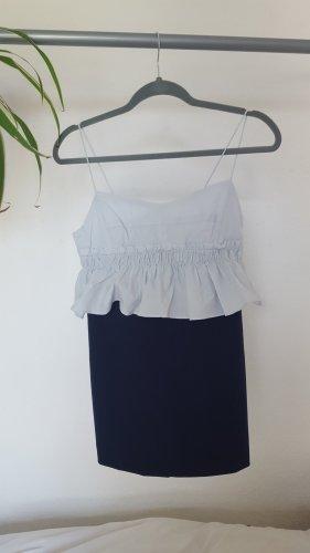 Sommerlicher Jumpsuit von Zara
