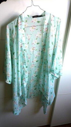 Lookbookstore Kimono multicolore