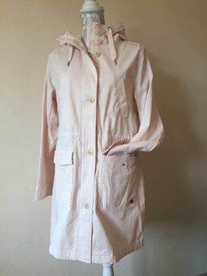 Sommerlicher Mantel von Marc O'Polo