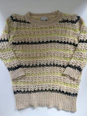 Sommerlicher Pullover von Zalando Collection