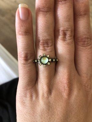 Sommerlicher Ring von Konplott