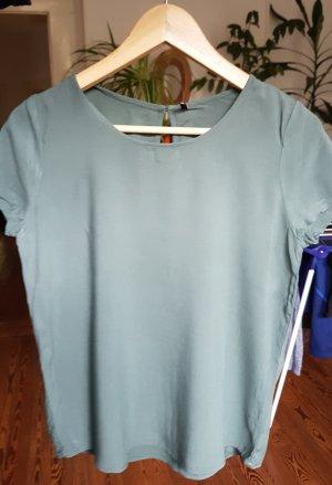 Sommerliches Blusen-Shirt von Only