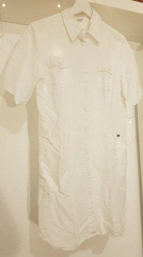 Sommerliches Blusenkleid von S.Oliver