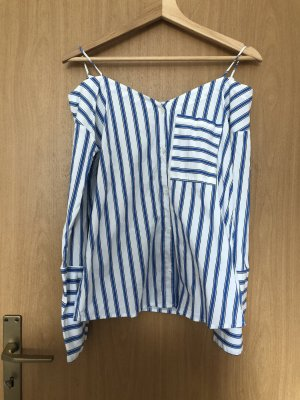 Sommerliches Hemd