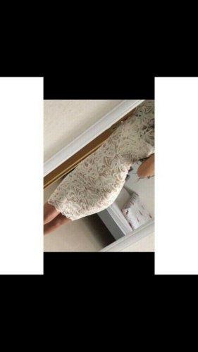 Sommerliches Kleid Größe XS