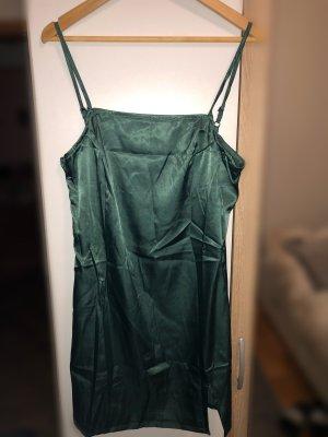 Sommerliches Kleid Grün
