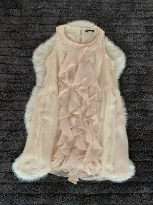 Babydoll Dress multicolored