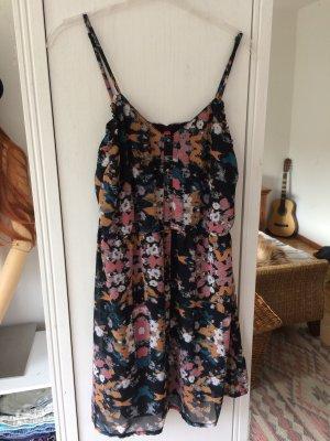 Sommerliches Kleid | s.Oliver
