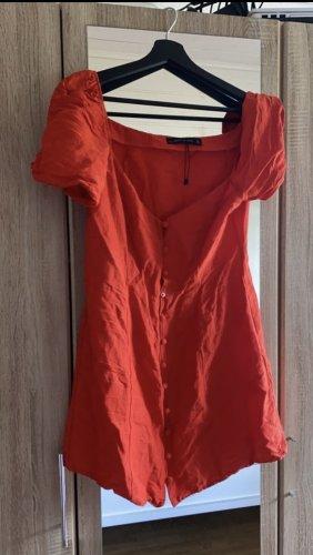 Sommerliches Kleid/Tunika