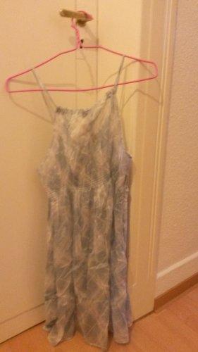 Sommerliches Kleid von Burberry
