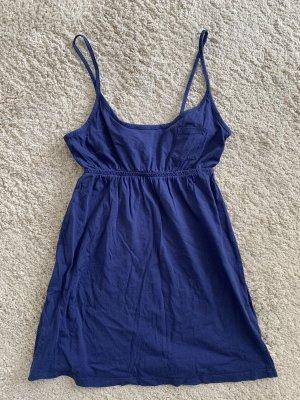 Sommerliches Kleid von H&M in Größe 38