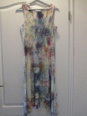 Sommerliches Kleid von Malvin