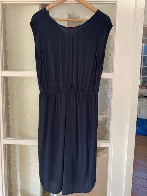 Sommerliches Kleid von Marco O'Polo