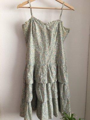 sommerliches kleid von orsay