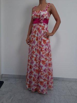 sommerliches Kleid von Vera Mont