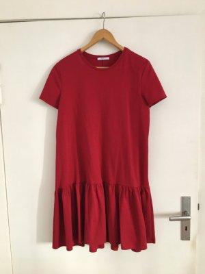 Sommerliches Kleid von Zara