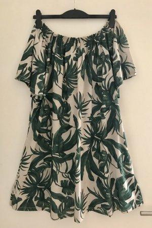 Sommerliches Minikleid / Tunika von H&M