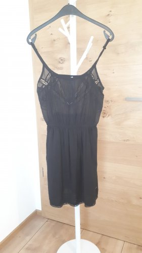 sommerliches Pepe Jeans Kleid