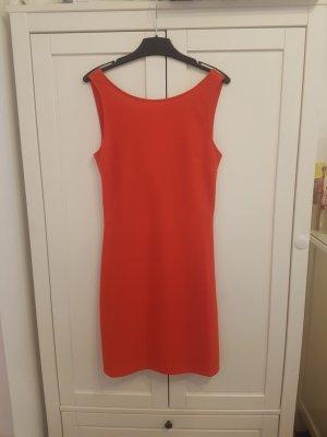 Sommerliches süßes Kleid von Mango,xs