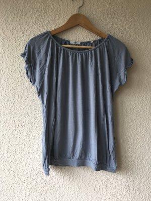 Sommerliches T-Shirt von OPUS