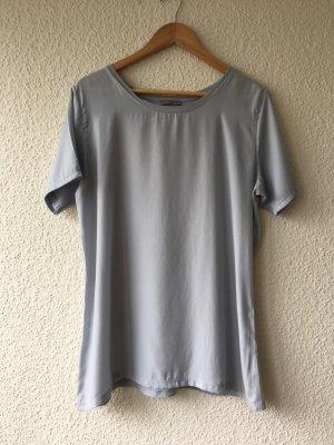 Sommerliches T-Shirt von Zara