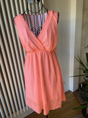 Sommerliches Tally Weijl Kleid