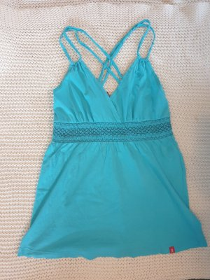 Sommerliches Top *EDC* S/36