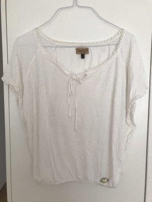 Sommerliches Tshirt