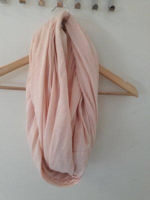 Atmosphere Chal veraniego rosa claro