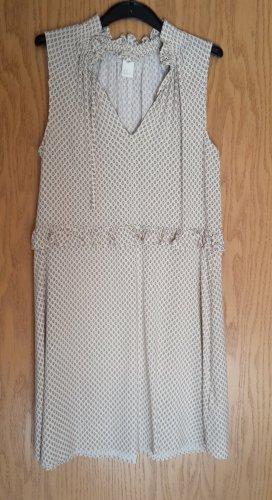 Sommerliches Viskose Kleid