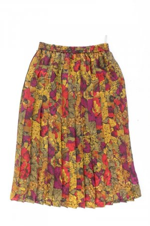 Sommermann Maxi Skirt multicolored