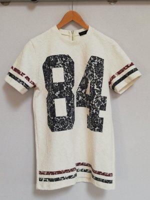 Sommeroberteil bzw Kleidchen NP 69,00€