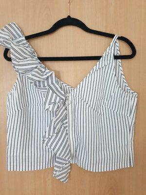 Sommeroberteil/ leichtes Oberteil/ Top/ T-Shirt