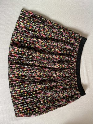 FB Sister Crash Skirt multicolored
