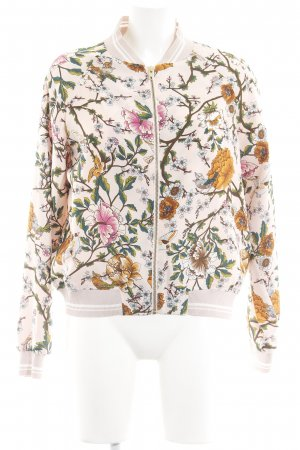 Morgan Blouson multicolore polyester