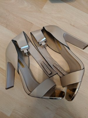 zalando sandalen damen gr 36
