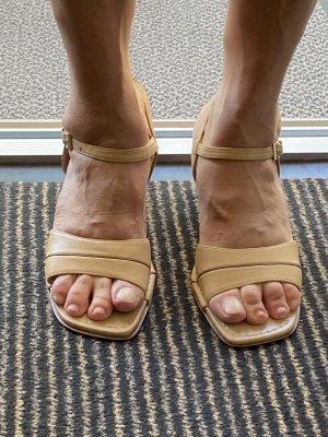 Sommerschuhe Sandalen