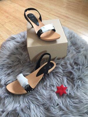 Dr. Scholl Comfort Sandals black