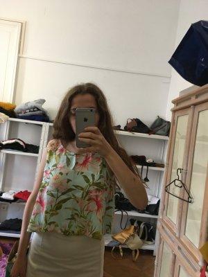 Sommershirt