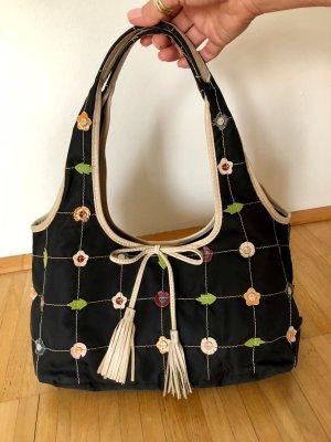 Sommertasche Sisley