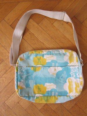 Sommertasche von WESC