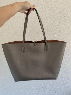 Sommertasche Zara