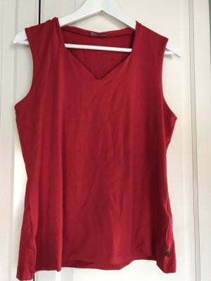 Taifun Off the shoulder top rood
