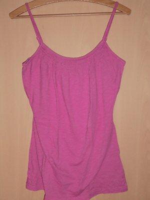 Sommertop pink (Esprit)