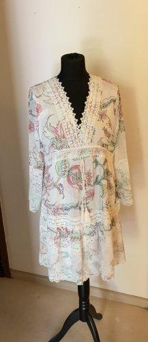 Sommertraum -Kleid