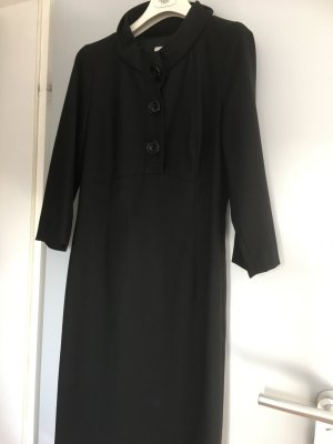 SÔNIA BOGNER Kleid , Schwarz, Größe 38