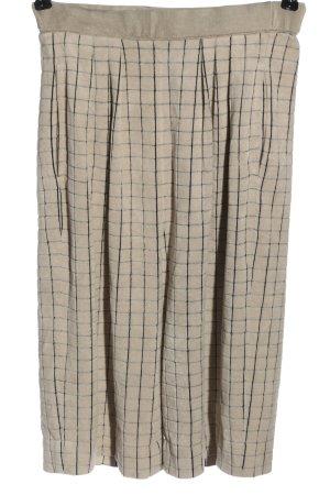 Sonia Rykiel High-Waist-Shorts