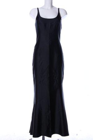 Sonja Kiefer Abendkleid schwarz Elegant