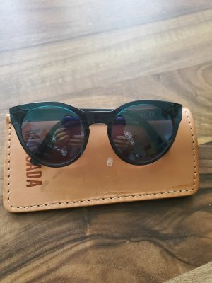 Sonnebrille rocco by Rodenstock Germany