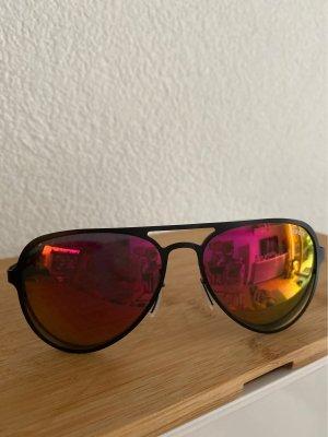 Sonnen Sport Brille von Uvex